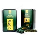 120g_fuijan_oorlong_green_tea
