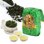 250g_organic_anxi_tie_guan_yin_tea_chinese_oolong_green_tea