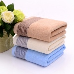3pcs_pure_cotton_thicken_bath_towel_set-1g