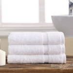 80x50cm_soft_cotton_bath_beach_towel-1fwhite