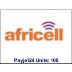 africell100