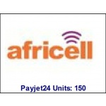 africell150