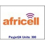 africell300