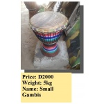 drum_gambia_small_101825300