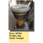 drum_senegal