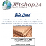 jetshop24_giftcardplywood15mm