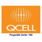 qcell100