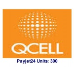 qcell300