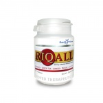 riqall-memory-and-mental-alertness-capsule-bottle-of-30