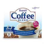 royale-blend-coffee-8-in-1-no-sugar