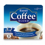 royale-blend-coffee-8-in-1-regular
