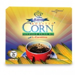 royale-blend-roasted-corn-with-l-carnitine-powdered-drink-mix