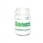 royale-diabetwatch-225mg-capsule-bottle-of-30