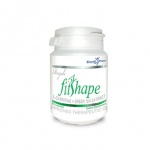 royale-fitshape-150mg-capsule-bottle-of-50