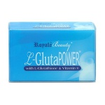 royale-l-gluta-power-whitening-soap
