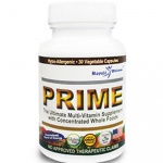 royale-prime-multi-vitamins