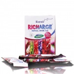 royale-richarge-herbal-drink-mix-72g